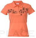 Tops/Shirts/Kleider