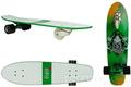 Skatesurfer