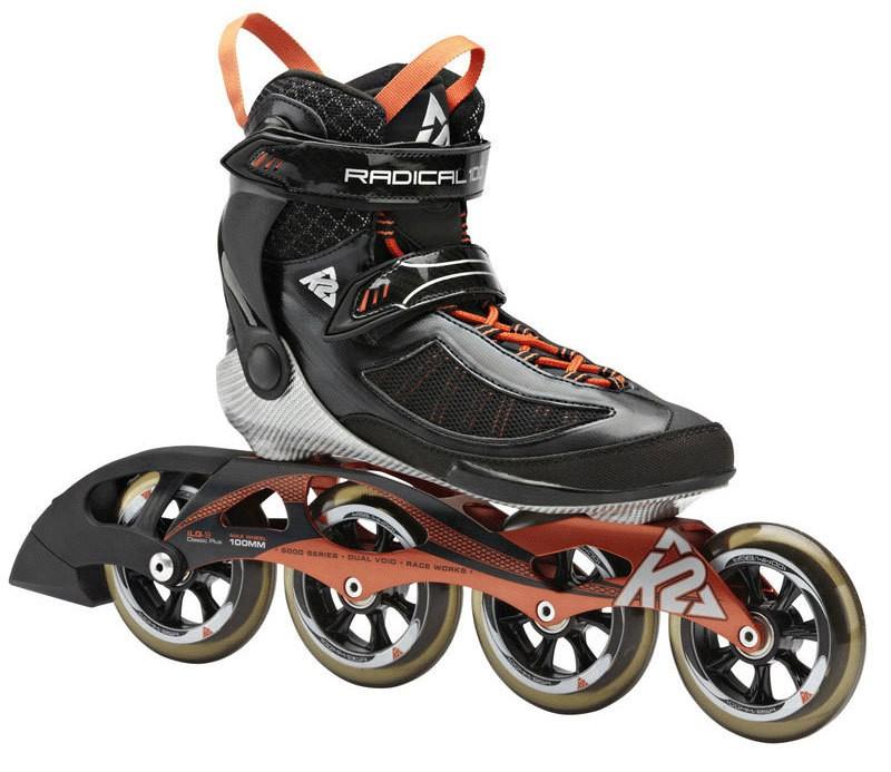 inline skates münchen