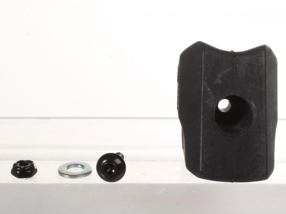 rollerblade bremsstopper standard abt lite. Black Bedroom Furniture Sets. Home Design Ideas