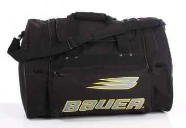 Bauer Eissport-Tasche Bag