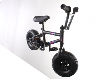 Mini BMX Funbike