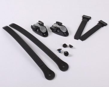 K2 Radical Verschlussband mit Ratsche - Reparatur Set