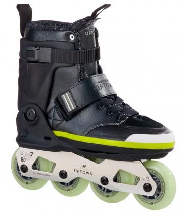 K2 Uptown Skates