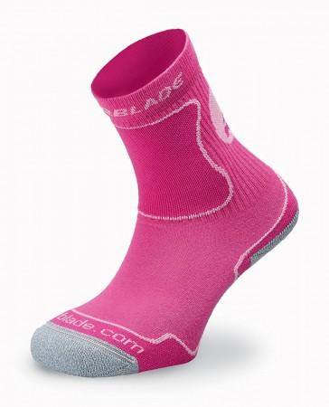 Kinder Socken zum Inlineskaten