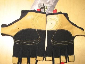 Salewa Mori vf Handschuhe