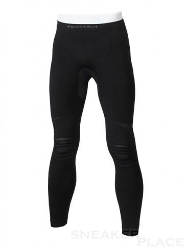 Funktions legging Deluxe von Sportful Men