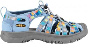Keen Whisper Schuhe für Kinder - Sandalen
