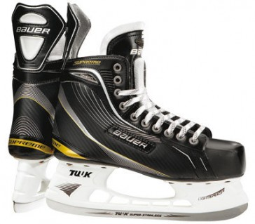 Bauer Supreme One60 - Jr. Eishockey Schlittschuh