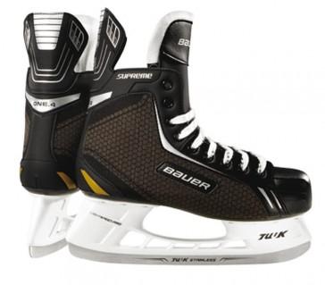 Bauer Skate Supreme One 4 - Sr.