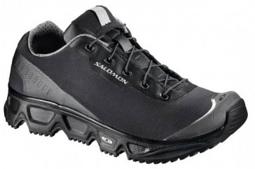 Salomon RX Core relax Damenschuhe