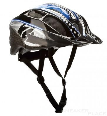 K2 Moto Skate Helm