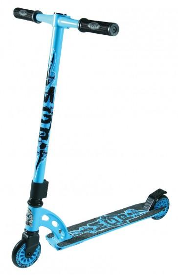 Madd MGP VX3 Pro - blau