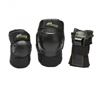 K2 Inline Schützerset für Damen - Prime
