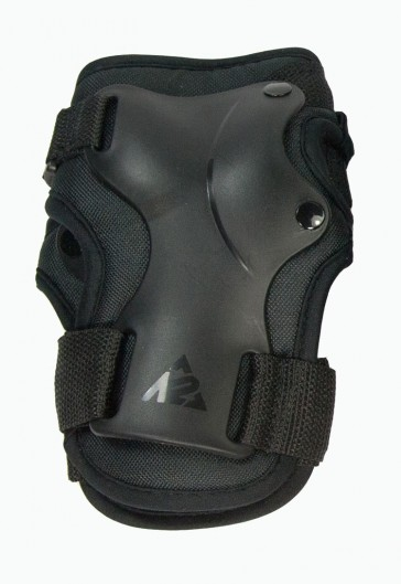 K2 XT Premium Handgelenkschutz Herren