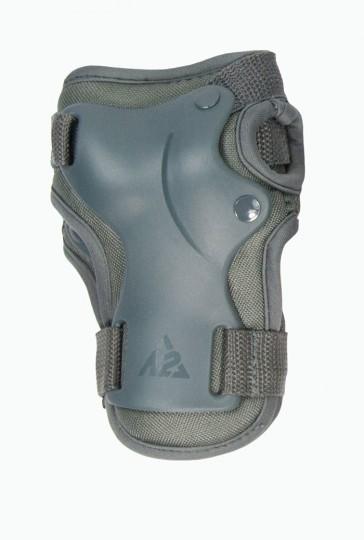 K2 Wrist Guard - Handgelenkschoner Xt Premium W