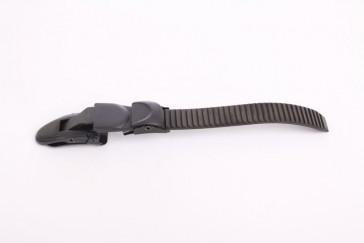K2 Raider Schnalle und Riemen - kurz 135 mm