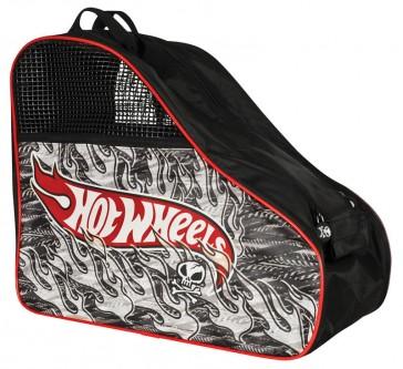 Powerslide Hot Wheels Schlittschuhtasche