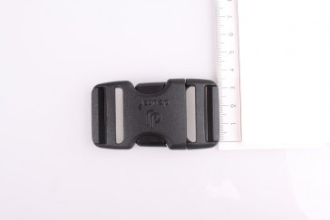 Deuter Ersatzschnalle 30mm