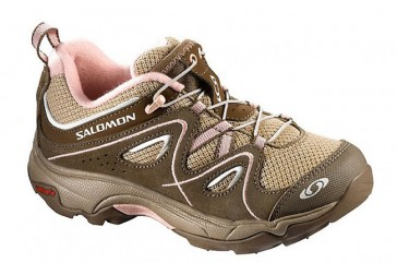 Salomon Trax Kid Kinderschuhe