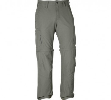 Salomon Quest Herrenhose swamp