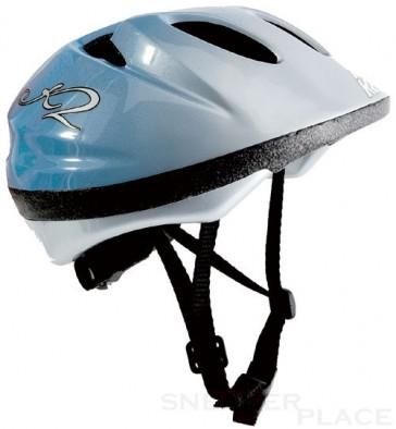 K2 Missy Junior Helm