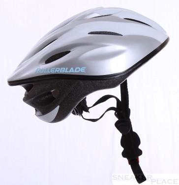 Rollerblade Workout Helm Woman