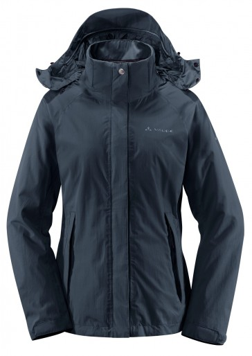 VAUDE Damen Escape Pro Jacket marine