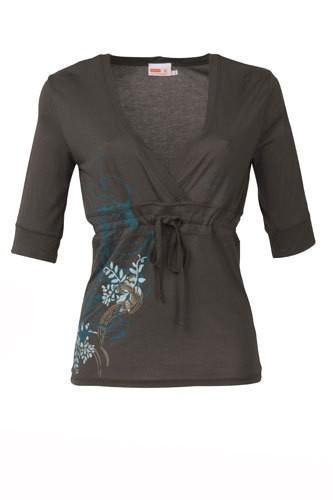 Oxbow Etole T-Shirt women
