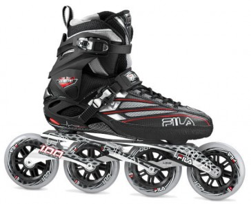 Fila FM 100 Skates