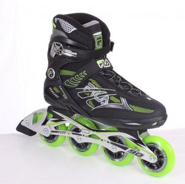 Fila Lithium LX 90 Herren Inline Skates