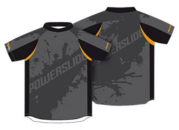 Powerslide Nordic Clothing AirDry Shirt