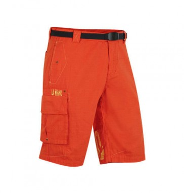 Salewa Riddler GD Herren Short