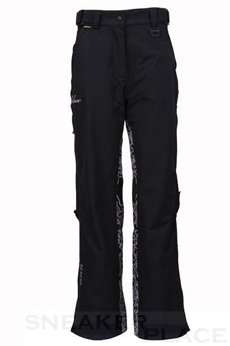 Oxbow Snowboardhose Goretex Rio Black Women