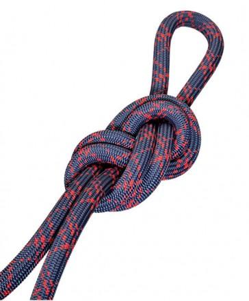 Salewa Alpinextreme 9,9mm Seil