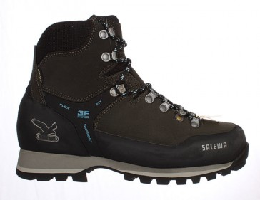 Salewa Herren Bergschuhe Fawn Trek GTX Medium