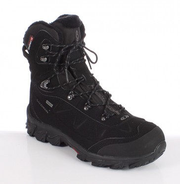 Salomon Nytro GTX Winter Herren