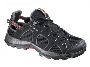 Salomon Techamphibian 2 Schuhe