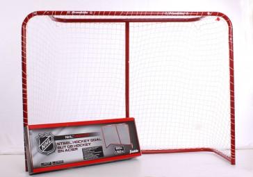 NHL Hockey Tor