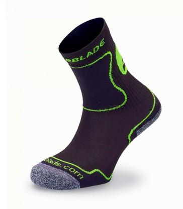 Rollerblade Skate Socken für Kinder