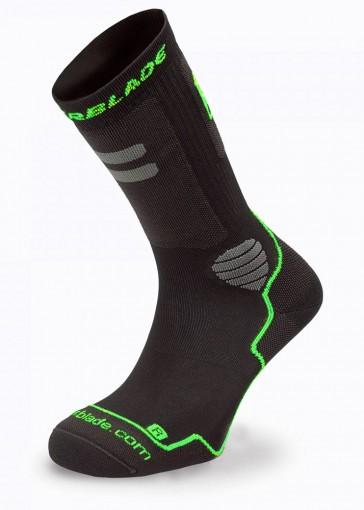 Rollerblade Skate Socken