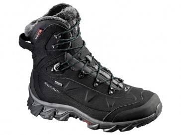 Salomon Nytro Gtx Damen Winterschuh