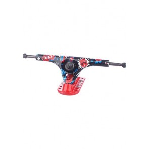 Paris Longboard Achsen Set 180
