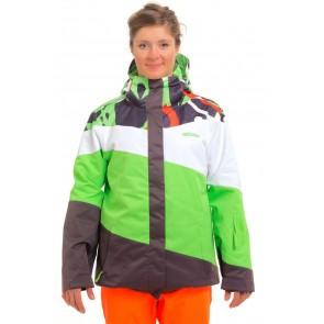 Oxbow Damen Skijacke Reggie