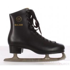 Balzer Bodo Eiskunstlauf Herren Schlittschuhe