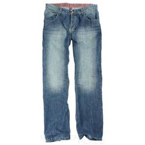 RECORD Jeans Hilton middle blue vintage