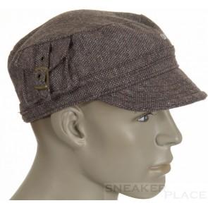 Elements Kappe Mütze Mocha
