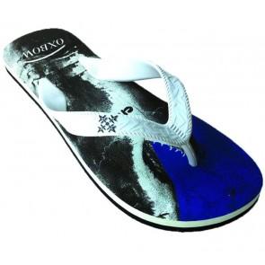 Oxbow Badeschuhe Tibas blau