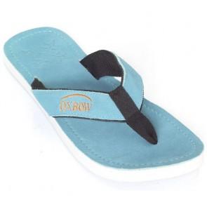 Oxbow Zehentrenner Schuhe aus Leder