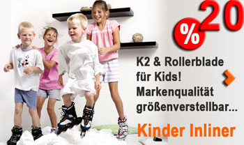 k2 inliner shop inline skates speedskates inliner kaufen. Black Bedroom Furniture Sets. Home Design Ideas